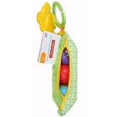 Fisher Price jucarie educativa Mazare 01
