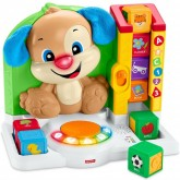 Fisher Price jucarie educationala 01