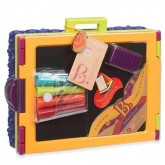 B.Toys set creativ Take It Easel 01