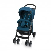 Baby Design Mini carucior sport 6m+ Navy