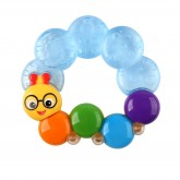 Baby Einstein jucarie dentitie Teether-pillar 3m+ 10573