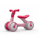 Baby Mix bicicleta baby bike Twist 12-36 luni, Roz 01