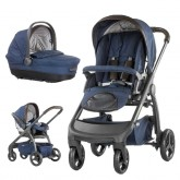 Chipolino carucior 3in1 Aura Blue Indigo 01