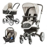Chipolino carucior 3in1 Angel Frappe 01
