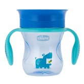 Chicco canuta 360 Perfect Cup 12m+, Boy