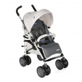 Chicco carucior sport MultiWay 2, SandShell, 0 luni+