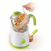 Chicco robot de bucatarie multifunctional Easy Meal