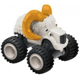 Fisher Price Bighorn Sheep Truck 01