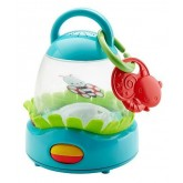 Fisher Price jucarie felinar muzical 0m+ 01