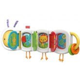 Fisher Price jucarie educativa Omida 01