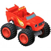 Fisher Price jucarie Blaze Blaze 01