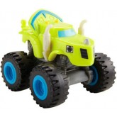 Fisher Price jucarie Blaze Zeg 01