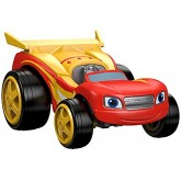 Fisher Price jucarie Blaze Race Car 01
