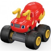 Fisher Price Blaze Furnica 01