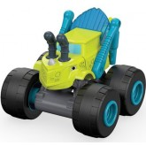 Fisher Price Blaze Lacusta 01