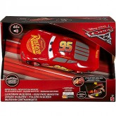 Fisher Price jucarie Fulger McQueen 01