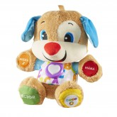 Fisher Price Catelus vorbitor in limba romana 01