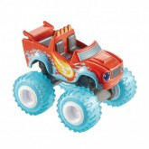 Fisher Price jucarie Blaze and The Monster Machines 3 ani+01