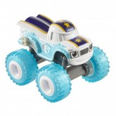 Fisher Price jucarie Blaze and The Monster Machines 3 ani+ 01