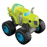 Fisher Price jucarie Blaze and The Monster Machines 3 ani+ Zeg 01