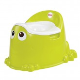 Fisher Price Olita Froggy