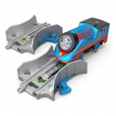 Fisher Price Thomas&Friends Track Master 01