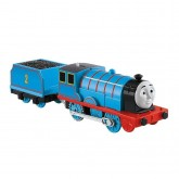 Fisher Price Thomas&Friends Track Master jucarie vehicul 01