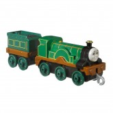 Fisher Price Thomas&Friends Track Master  Emily 01