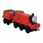 Fisher Price Thomas&Friends Track Master James 01