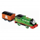 Fisher Price Thomas&Friends Track Master Percy  01