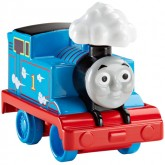 Fisher Price Thomas & Friends Locomotiva  Thomas cu abur de la 3 ani