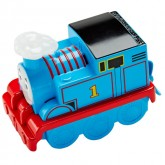 Fisher Price Thomas & Friends Thomas pe apa de la 18 luni