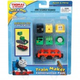 Fisher Price Take-n-Play Train Maker Byron si Percy de la 3 ani