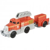 Fisher Price Locomotiva Flynn Thomas & Friends de la 3 ani
