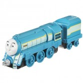 Fisher Price Locomotiva Connor Thomas & Friends de la 3 ani