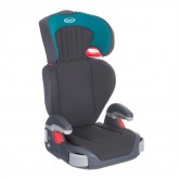 Graco Scaun Auto Junior Maxi Harbor Blue 01
