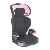 Graco scaun auto Junior Maxi 15-36 kg, Blush G8E296BSHE.01