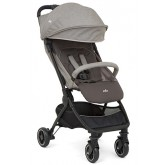 Joie Pact carucior sport ultracompact 0m+  01