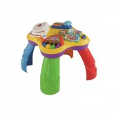 Fisher Price Masuta Interactiva 6m+