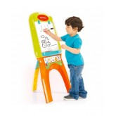 Fisher Price Tabla de desenat 2ani+
