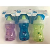 MAM cana Fun to drink cup 8m+, 270 ml 66350