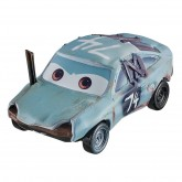 Mattel Disney Pixar Cars 3 masinuta 1:55, 3 ani+, Patty