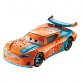 Mattel Disney Pixar Cars 3 masinuta 1:55, 3 ani+, Ryan Inside Laney