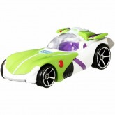 Mattel Hot Wheels masinuta Toy Story 4 Disney 3 ani+, Buzz