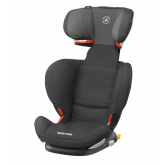 Maxi Cosi isofix Rodifix AirProtect  Frequency Black 01