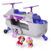 Paw Patrol elicopter pentru 3 ani +, Ultimate Helicopter