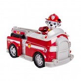 Paw Patrol masinuta pompieri 3 ani +, Marshall Fire Fighting Truck