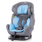 Chipolino Scaun auto 4in1 Sky Blue 01