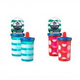 Tommee Tippee cana 300 ml Super Sipper 6m+