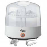 Tomme Tippee sterilizator electric Closer to Nature 0m+